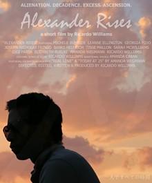 4e5a727b_alexander_rises_poster_final_2.jpg