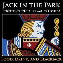 b2a250f8_jack-logo-with-sofl.jpg
