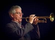 61721179_john-trumpet-2016.jpg