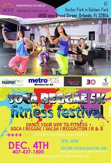c8d6d97b_socareggae_fitness_flyer2016low_res.jpg