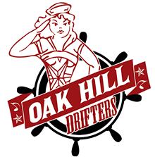 ec336f1c_oak_hill_drifters.png