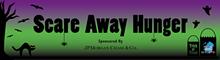 cb9164b0_scareawayhunger2016-header-01_1_.png