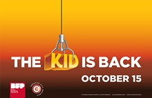 c241221d_the_kid_is_back_2016_poster-1200px.jpg
