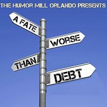 15242dca_fate_worse_than_debt.jpg