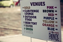 gal_venue_signs.jpg