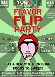 88519281_flip_party_flyer_iiii.png