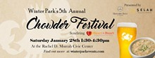 924dc1a7_chowder_festival_event_page_header.jpg