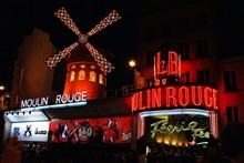 3efcafe3_moulin_rouge.jpg