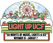 618591e7_lightupucf-logo2016-med.jpg