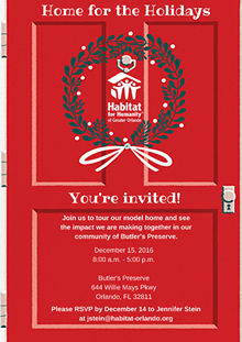8d88ba1f_2016_holiday_open_house_invitation.png