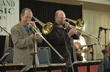 e7c5773d_bill-allred-classic-jazz-band-67.jpg