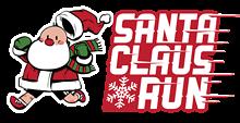 906b2a6d_santa_claus_run_logo.png