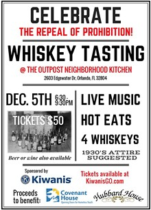 6c902f16_kiwanis_whiskey_event_flyer.jpg