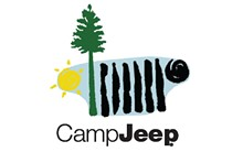 eed11e54_camp_jeep_logo_2.jpg