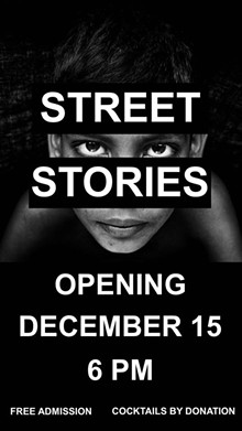 b81c5a54_street_stories.jpg