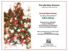 1c50b318_annual_open_house_lake_mary_museum.jpg