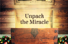 3b0b2b8a_unpack-the-miracle-web-banner.png