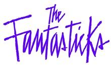97b1f8c0_48017967_the-fantasticks-logo-small.jpeg