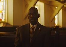 FILM STILL FROM 'EMANUEL' VIA FATHOMEVENTS.COM