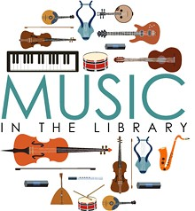 02343cbb_music_in_the_library.jpg