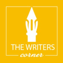 f2518b92_writerscornerlogo-01.jpg