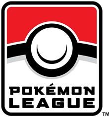 46460c6e_pokemon_league_large.jpeg