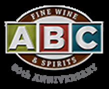 b1c6b01f_abcfws_logo.png