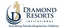 76e7d96e_diamond_resorts.png