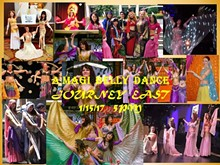 d5dc6a04_1.15.17_journey_east_a_magi_belly_dance.jpg