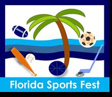 80d7c0fd_florida_sports_fest_blue_frame.png