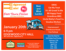 67078f62_january_20_2017_friday_food_trucks_flyer.png