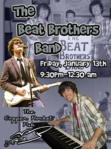 09d9455a_beat_brothers.jpg