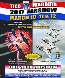 18009513_tico_airshow_2017.png