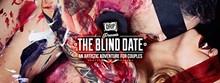 ef16ed77_the_blind_date.jpg