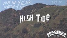 858404af_high_tide_jan_2017.jpeg