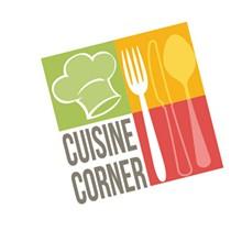 f3dfbced_cuisine_corner-01.jpg
