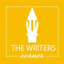 b8395a6b_writerscornerlogo-01.jpg