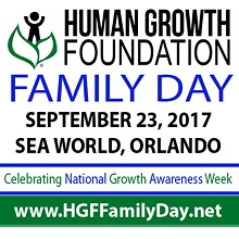 18deb88b_2017-hgf-family-day.jpg