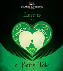 e10d0565_fairytale-promo-graphic.jpg