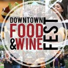 6edce98e_downtown_20food_20_26_20wine_20fest_20logo_202017_202000x2000.jpg