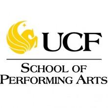 34109f06_ucf_spa_logo.jpg
