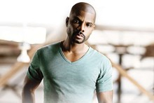 KIRK FRANKLIN / PHOTO VIA HARD ROCK LIVE