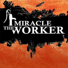 513fc0ff_miracle_worker_3x3.jpg