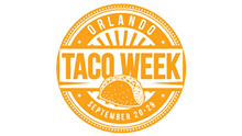 orlandotacoweek-new-small.png