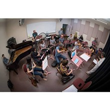 Alterity Chamber Orchestra