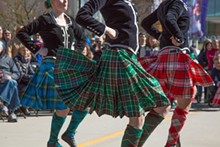 drink_irish_dancers_adobestock_141444640.jpeg