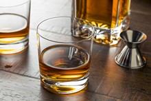 drink_scotch_soiree_adobestock_199472644.jpeg