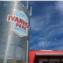 ivanhoe_park_brewing_fb.jpg