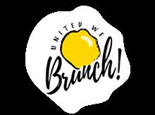 uwb2020-logo-egg-png.png