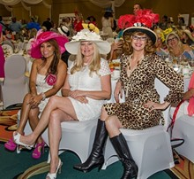 73c91a26_high_tea_hat-1317_-_copy.jpg
